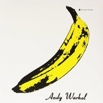 VELVET UNDERGROUND & NICO (Vinyl LP).