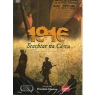 1916 Seachtar na Cásca (DVD)...