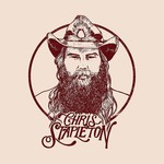 CHRIS STAPLETON - FROM A ROOM VOLUME 1 (CD).