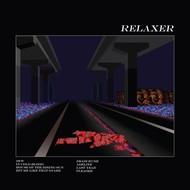 ALT J - RELAXER (CD)...