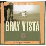 BRAY VISTA - SING MY DARLING (CD)