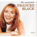 FRANCES BLACK - THE ESSENTIAL FRANCES BLACK (CD)...