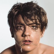 DECLAN MCKENNA - WHAT DO YOU THINK ABOUT THE CAR? (CD)...
