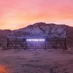 ARCADE FIRE - EVERYTHING NOW DAY VERSION (Vinyl LP)