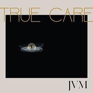JAMES VINCENT MCMORROW - TRUE CARE (CD).