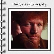 LUKE KELLY - THE BEST OF LUKE KELLY (CD)...