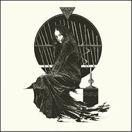 LYNCHED - COLD OLD FIRE (CD)...