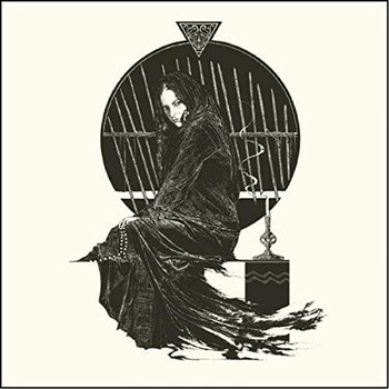 LYNCHED - COLD OLD FIRE (CD)