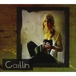 CAITLIN NIC GABHANN - CAITLIN (CD)...