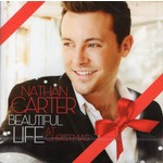 NATHAN CARTER - BEAUTIFUL LIFE / AT CHRISTMAS (CD)