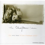 THE CHIEFTAINS - THE VERY BEST OF THE CLADDAGH YEARS (CD)