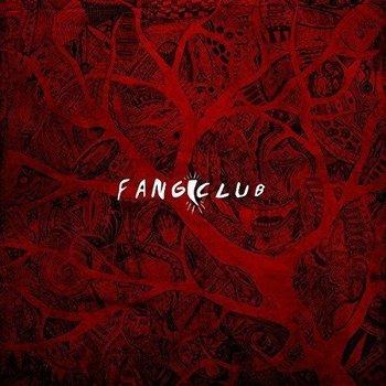 FANGCLUB - FANGCLUB (CD)