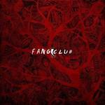 FANGCLUB - FANGCLUB (Vinyl LP)