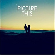 PICTURE THIS - PICTURE THIS (CD)...