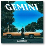 MACKLEMORE - GEMINI (CD) [Parental Advisory]...