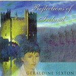 GERALDINE SEXTON - REFLECTIONS OF IRELAND (CD)...
