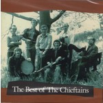 THE CHIEFTAINS - THE BEST OF THE CHIEFTAINS (CD)