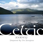 THE FLANAGHANS - CELTIC JOURNEY (CD)...