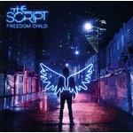 THE SCRIPT - FREEDOM CHILD (Vinyl LP)