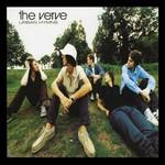 THE VERVE - URBAN HYMNS 20TH ANNIVERSARY  (CD).