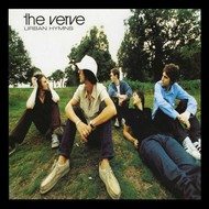 THE VERVE - URBAN HYMNS 20TH ANNIVERSARY  (CD).
