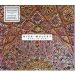 NICK MULVEY - WAKE UP NOW (VINYL LP)