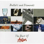 ASLAN - BULLETS AND DIAMONDS THE BEST OF ASLAN (CD)...