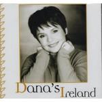 DANA - DANA'S IRELAND (CD)...