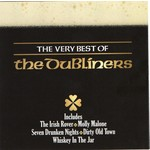 THE DUBLINERS - THE VERY BEST OF THE DUBLINERS (CD)...