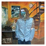 HOZIER - HOZIER (2 CD SET)...