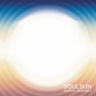 DAMIEN DEMPSEY - SOUL SUN (CD).