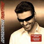 GEORGE MICHAEL - TWENTY FIVE: GREATEST HITS (CD).