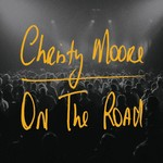 CHRISTY MOORE - ON THE ROAD (CD)...
