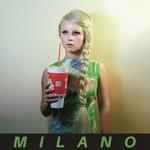 DANIELE LUPPI & PARQUET COURTS - MILANO (VINYL LP)