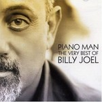 BILLY JOEL - PIANO MAN: THE VERY BEST OF BILLY JOEL (CD).  )