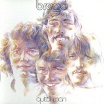BREAD - GUITAR MAN: THE BEST OF BREAD (CD).