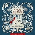 KATIE MELUA - IN WINTER (Vinyl LP)