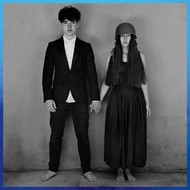U2 - SONGS OF EXPERIENCE DELUXE EDITION (CD)