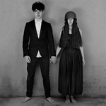 U2 - SONGS OF EXPERIENCE (CD)