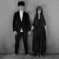 U2 - SONGS OF EXPERIENCE (Vinyl LP)