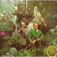 THE CHIEFTAINS - 3 (CD)...