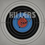 KILLERS -  DIRECT HITS (CD)...
