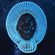CHILDISH GAMBINO - AWAKEN MY LOVE (CD)