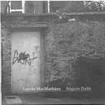 LORCÁN MACMATHÚNA - RÓGAIRE DUBH (CD)