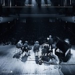 THE GLOAMING - LIVE AT THE NCH (CD)...
