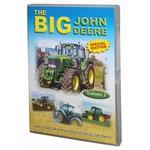 THE BIG JOHN DEERE VOL.1 (DVD)