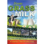 From Grass To Milk (DVD).