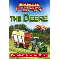 Fear The Deere (DVD)