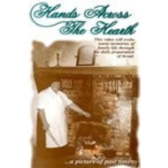 HANDS ACROSS THE HEARTH (DVD)