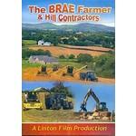 THE BARE FARMER & HILL CONTRACTORS (DVD)